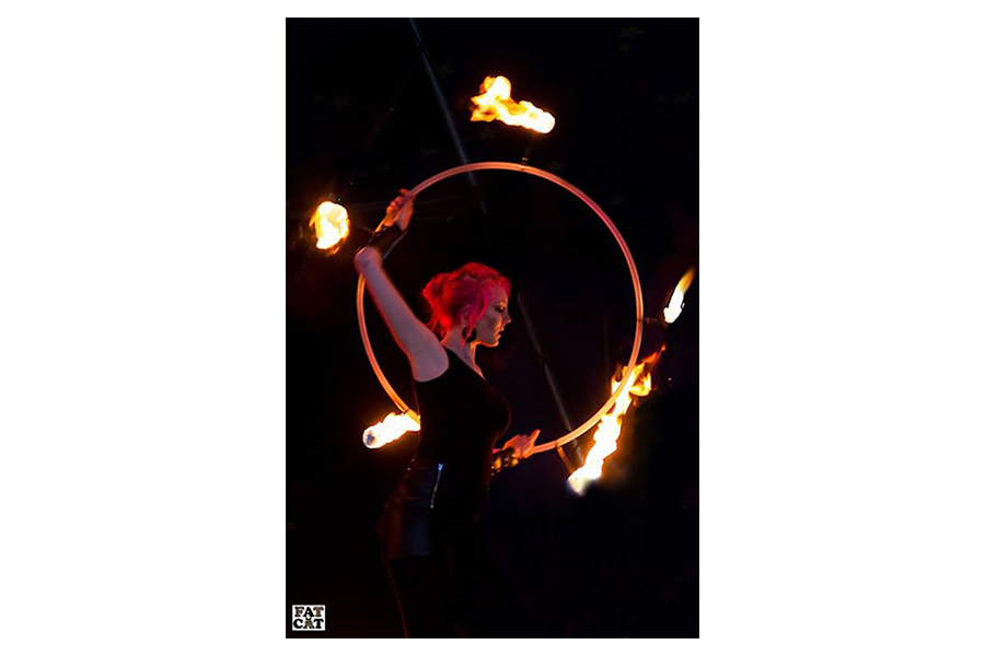 fire-hula-hoop-festival