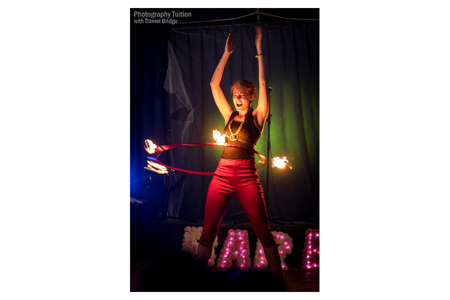 fire-hula-hooping-event-entertainment