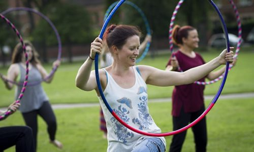 hula-hoop-classes