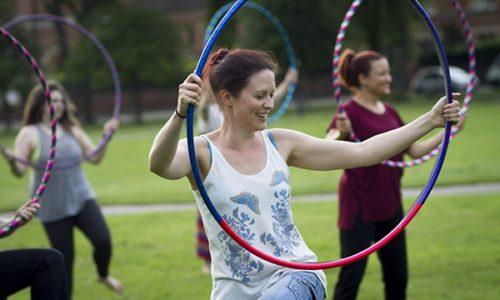 hula-hoop-classes