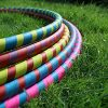 stack-of-exercise-hoops
