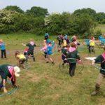 avon-scout-jamboree-hula-hooping