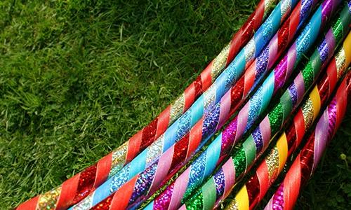 beginner-classic-hula-hoops