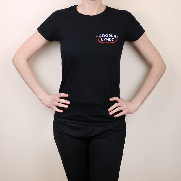 black-ladies-fit-t-shirt-front