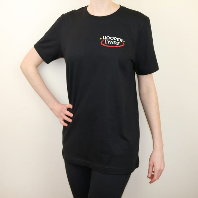 black-t-shirt-side