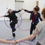 coporate-hula-hoop-workshop