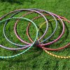 exercise-hula-hoops