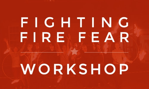 fighting-fire-fear-product