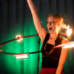 fire-hula-hoop-festival-performance