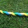 green-and-gold-beginner-hula-hoop