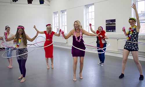 hen-party-with-hula-hooping
