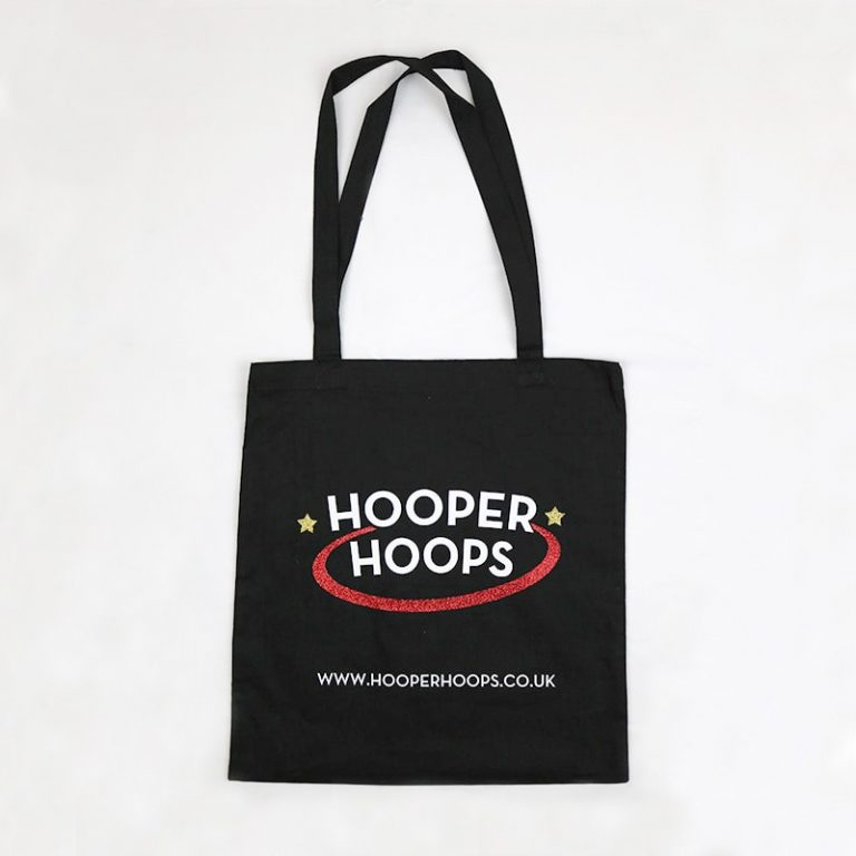 hooper-hoops-black-bag-front