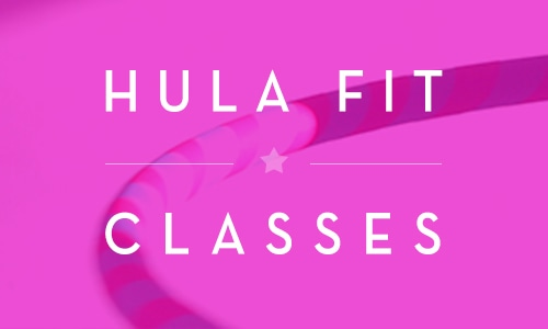 hula-fit-exercise-hoop-class