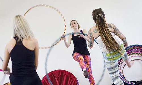 hula-fit-exercise-class