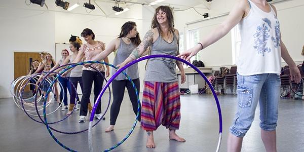 hula-hoop-club-leamington