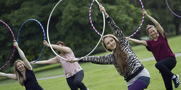 hula-hoop-exercise-fitness-classes-small