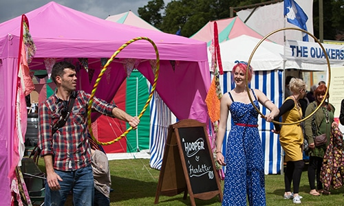 hula-hoop-fesitval-workshops