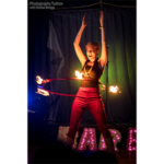 hula-hoop-fire-performance