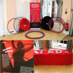 hula-hooping-at-tedx-leamington