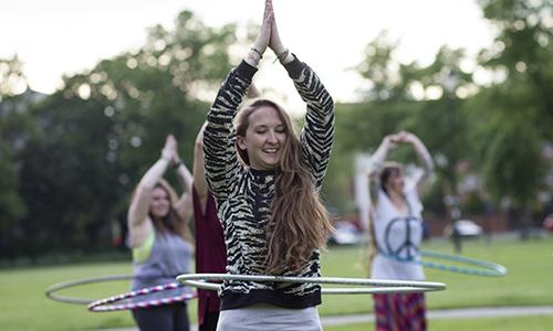 hula-hooping-for-health