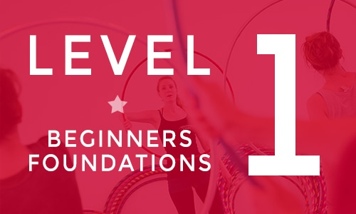 level-1-beginner-class-product