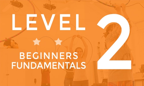 level-2-beginners-product