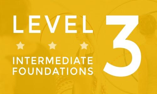 level-3-intermediate-class-product