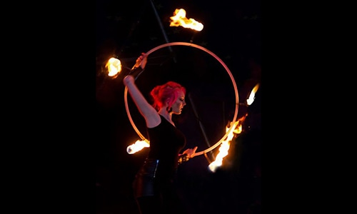 fire-hoop-festival-performance