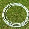 plain-polypro-hula-hoops