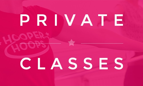 private-hoop-classes