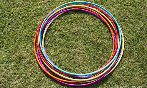 sparkly-polypro-hula-hoop