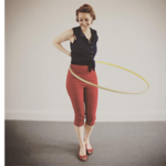 vintage-hula-hooping