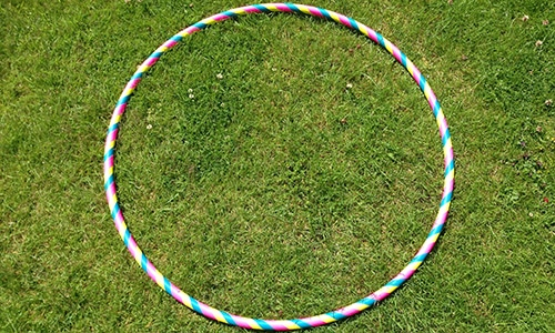weighted-exercise-hula-hoop