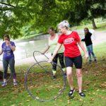 beginners-hula-hoop-class-bedworth-ronni