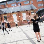beginners-hula-hoop-class-coventry-clare
