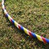 circus-polypro-hoop
