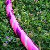 pink-polypro-hoop