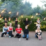 Fighting Fire Fear Milton Keynes