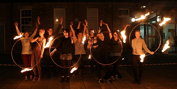 learn-to-fire-hoop