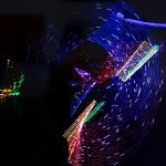 E-lumintaion labs - Glowvember - staff