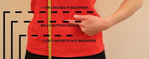 measure-your-beginner-hula-hoop-close-up-feature2