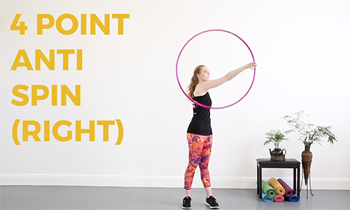 hand-hooping-both-directions-right